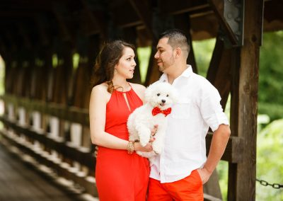 Couples_0012_Maira & Jorge