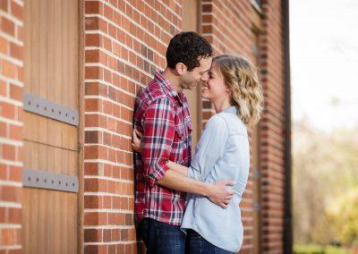 Couples_011_Stephanie & Andrew