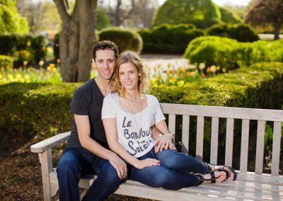 Couples_071_Stephanie & Andrew
