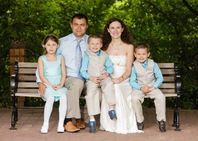 Family_002_Andrei