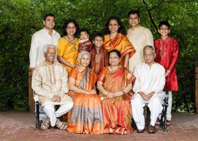 Family_018_Mita
