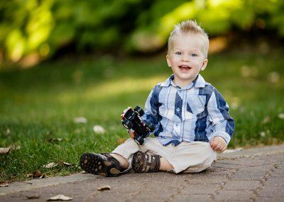 Toddlers_024_Kelly-Edit