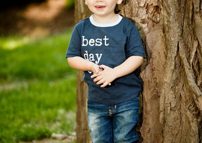Toddlers_029_Aaron_Cleavinger-Edit