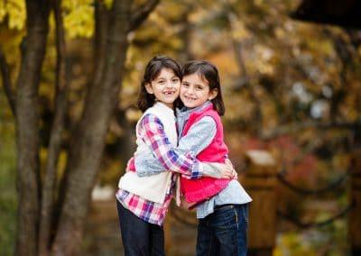kids_0041_Rachel