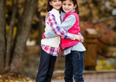 kids_0044_Rachel