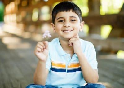 kids_0062_Priya_Kilambi