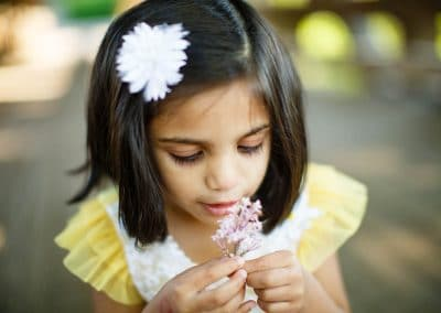 kids_0081_Priya_Kilambi
