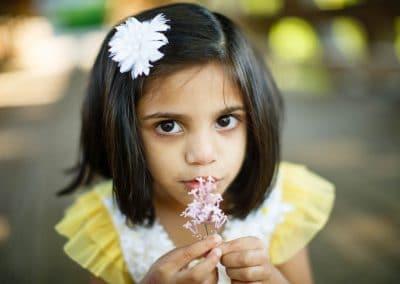 kids_0082_Priya_Kilambi