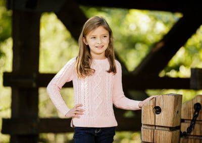 kids_0086_Julie