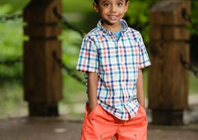 kids_023_Bessey