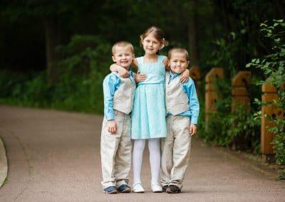kids_053_Andrei