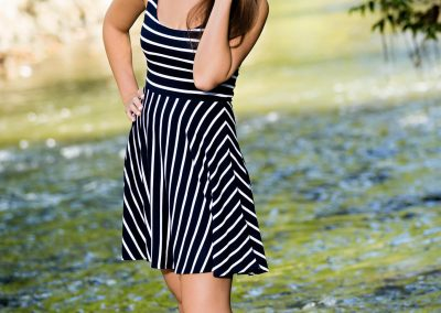 HS_Ladies_063_Elise_13.10.10-Edit