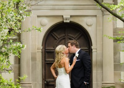 BG_0390_Jen_Alex_Wedding