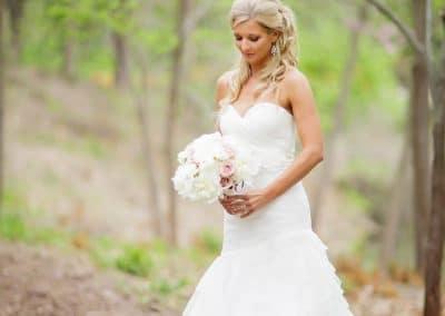 BG_0552_Jen_Alex_Wedding