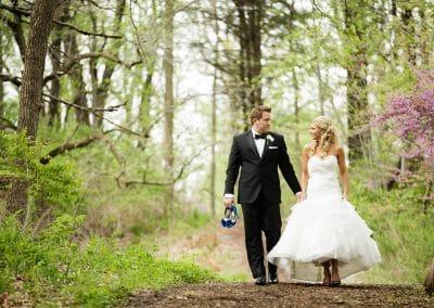 BG_0575_Jen_Alex_Wedding