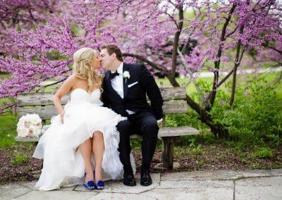 BG_0637_Jen_Alex_Wedding