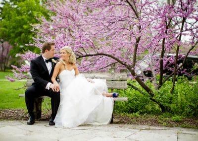 BG_0657_Jen_Alex_Wedding