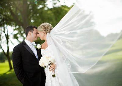 BG_0846_Stephanie_Joey_wedding