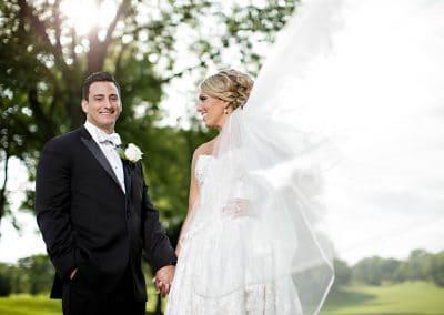 BG_0872_Stephanie_Joey_wedding