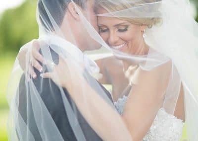 BG_0891_Stephanie_Joey_wedding
