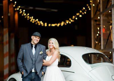 BG_0946_Sarah_Chad_Wedding-Edit