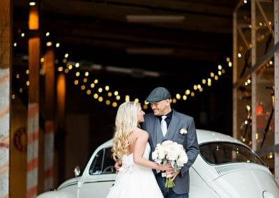 BG_0981_Sarah_Chad_Wedding-Edit