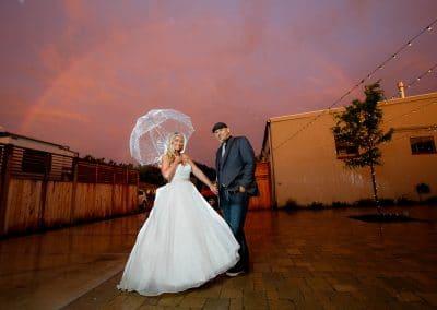 BG_1077_Sarah_Chad_Wedding-Edit