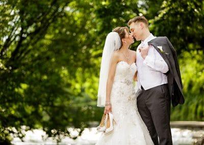 BG_Banner-Wedding-Banner-0845_Sarah_Andrew