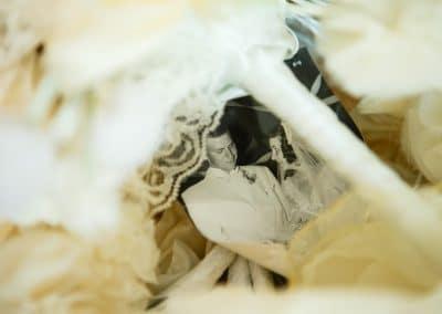 Wedding Details_0025
