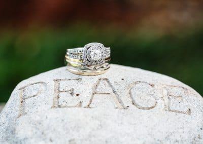 Wedding Details_0027