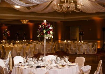 Wedding Details_0028
