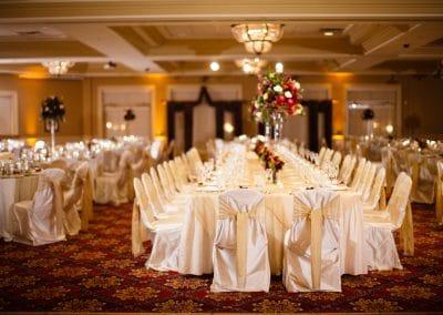 Wedding Details_0029