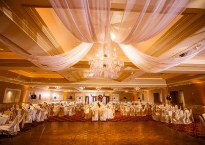 Wedding Details_0030