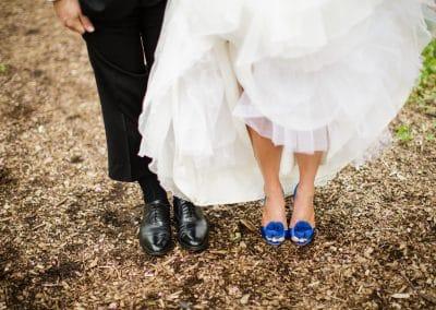 Wedding Details_0034
