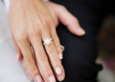 Wedding Details_0035