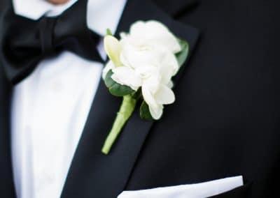 Wedding Details_0036