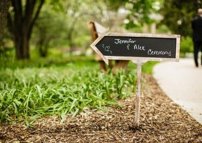 Wedding Details_0038