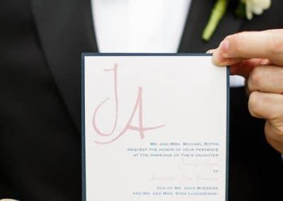 Wedding Details_0039