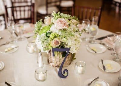 Wedding Details_0040