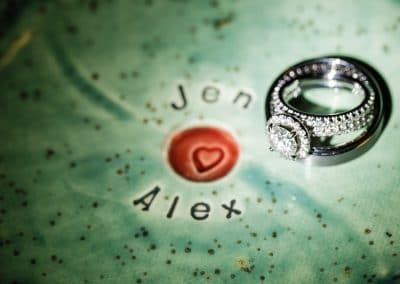 Wedding Details_0041