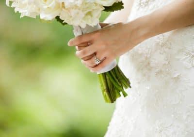 Wedding Details_0044