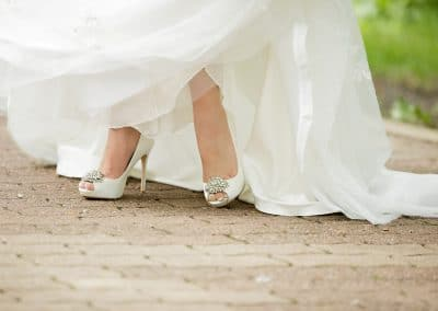 Wedding Details_0045