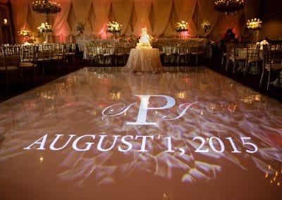 Wedding Details_0046