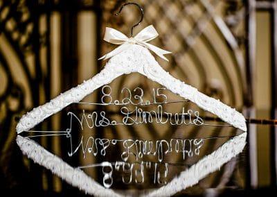 Wedding Details_0047