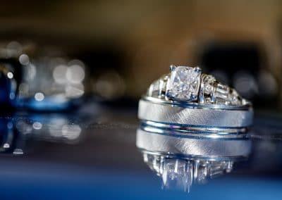 Wedding Details_0048