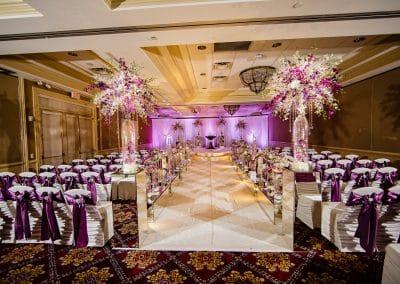 Wedding Details_0049
