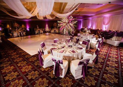 Wedding Details_0050