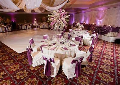 Wedding Details_0051