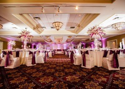 Wedding Details_0052