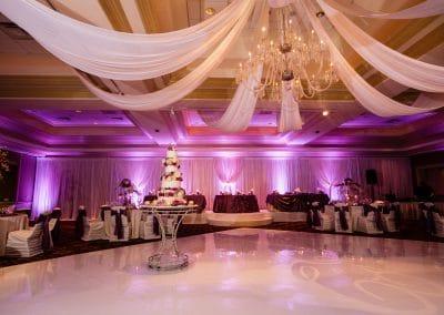Wedding Details_0053